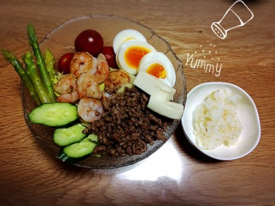 160324lunch