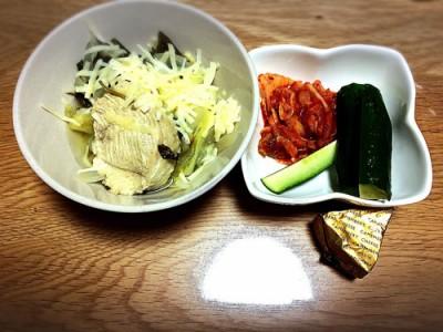 160411_dinner