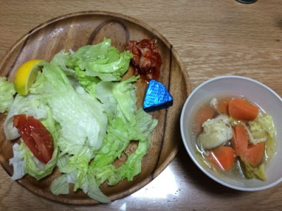 160510lunch
