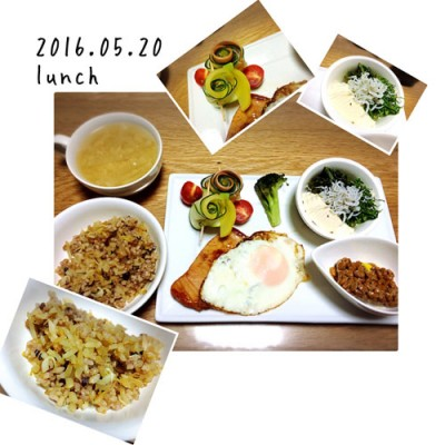 160520lunch