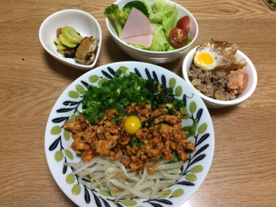 160526lunch