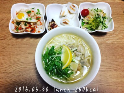 160530lunch2