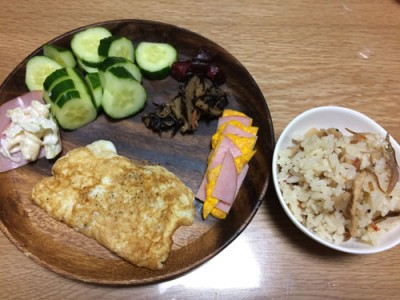 2016-07-12lunch