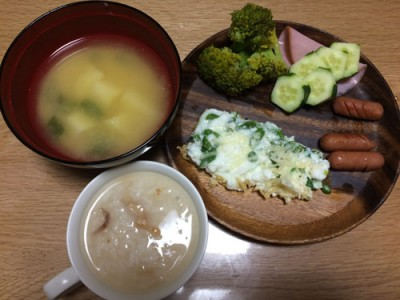 2016-07-13lunch