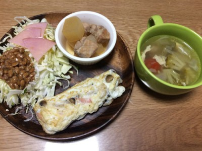 2016-07-15lunch