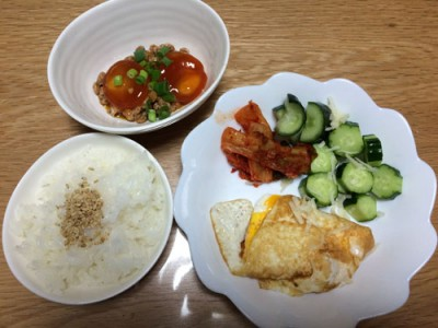 2016-07-19lunch