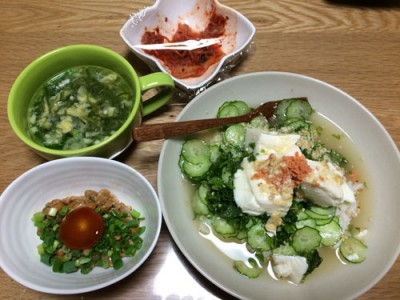 2016-07-20lunch