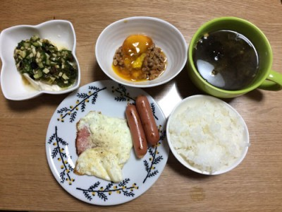 2016-07-21lunch