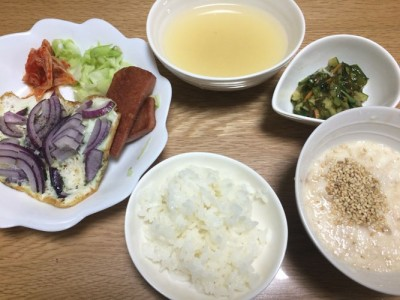 2016-08-09lunch