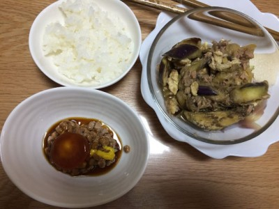 2016-08-10lunch