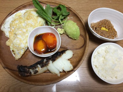 2016-08-20lunch