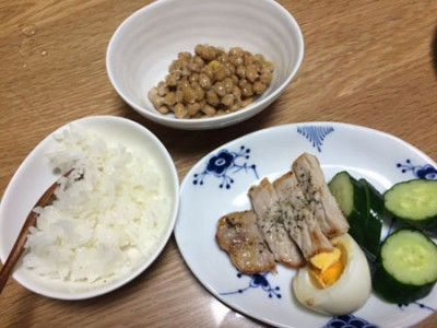 2016-08-26lunch