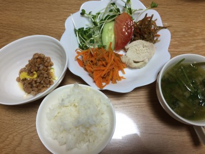 2016-09-08lunch