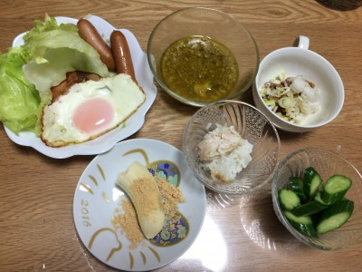 2016-09-14lunch
