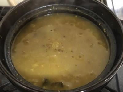キッチャリープレーンレシピ